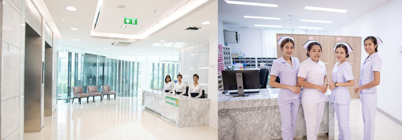 thailand orthodontic center