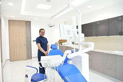 bangkok braces dental clinic