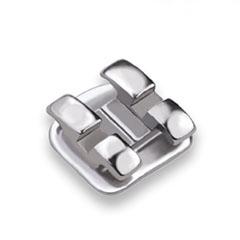metal bracket