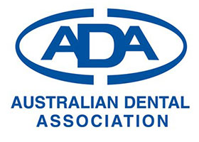 dentists for braces