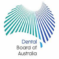 Australian board orthodontist