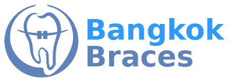 Bangkok Braces