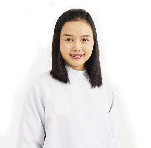 thailand braces dentists