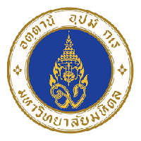 thai braces dental school